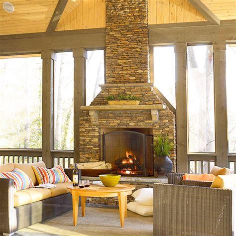 veranda verglast 15 tipps und einrichtungsideen f 252 r wintergarten und veranda