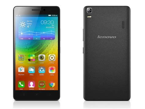 Lenovo A7000 A Plus lenovo announces a7000 plus exclusively available on lazada