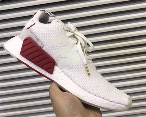 new year adidas nmd r2 adidas nmd r2 cny new year release date sneakerfiles