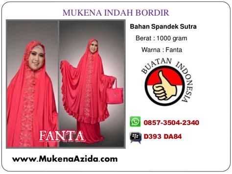 Mukena Dubai Renda Bordir 0857 3504 2340 Bbm D9a5 706a 0857 3504 2340 mukena bali jumbo grosir mukena bali jumbo m