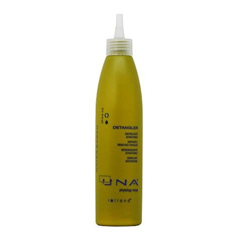 una hair products from italy rolland una designing oil non oil 8 8oz personal care need