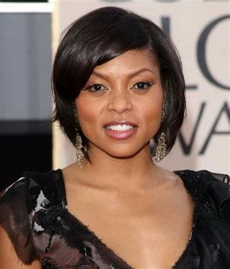 short wrap hairstyles for black women wrap hairstyles for black women short hairstyle 2013