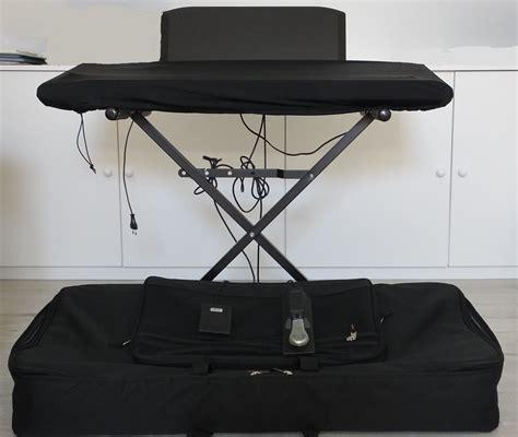 Keyboard Korg Pa 600 korg pa600 image 1854587 audiofanzine
