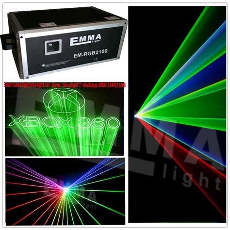 1w green laser diode 1 watt green laser diode 28 images 405nm 1000mw 1w 1 watt laser diode module with 405 g2
