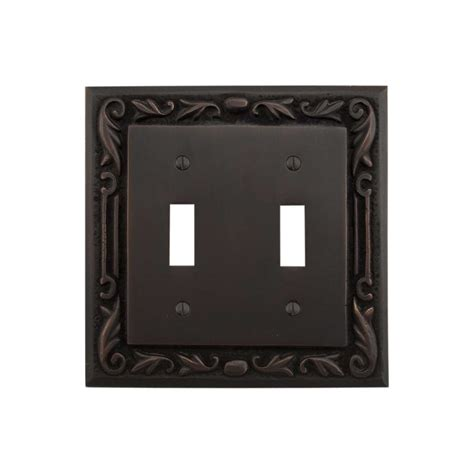 Decorative Switch Covers by Decorative Switch Plates Light Switch Covers Signature