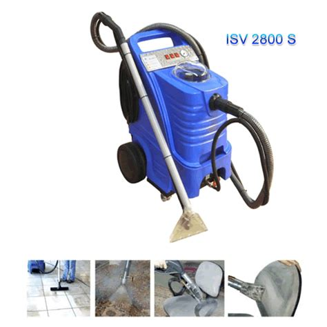steam cleaners for upholstery cleaning carpet and upholstery steam cleaner carpet ideas