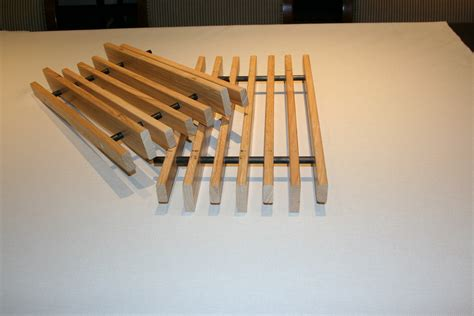 different types of ceiling tiles sound seal woodgrill