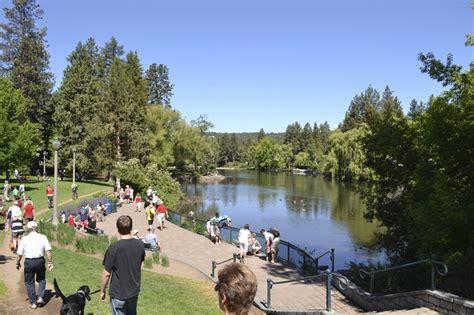 parks bend oregon 1000 images about central oregon parks on bend oregon central oregon