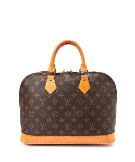 Gucci G 2939 destockage grossiste liquidation