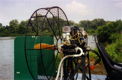 airboat motor homemade airboat motor impremedia net