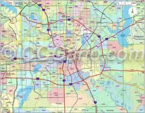 dallas zip codes map dallas zip codes dallas county zip code boundary map