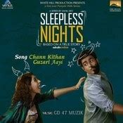 Cd Import More Songs For Sleepless Nights sleepless nights songs sleepless nights mp3