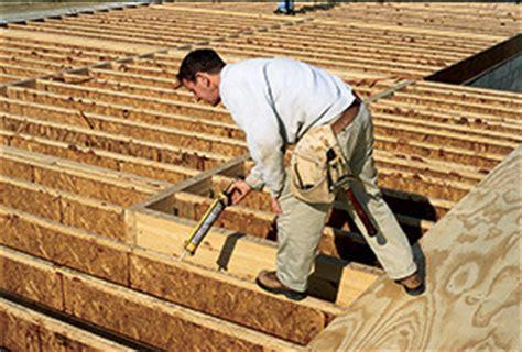 Floors   APA ? The Engineered Wood Association