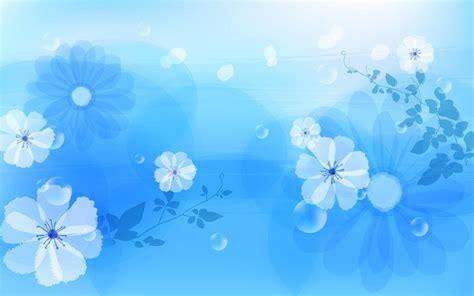 Muster Hintergrund Blumen Blau by 26 Blue Pattern Backgrounds Wallpapers Freecreatives