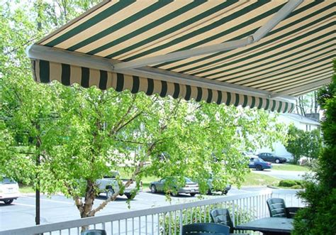 Eclipse Awnings by 32 Best Images About Eclipse Awnings On A