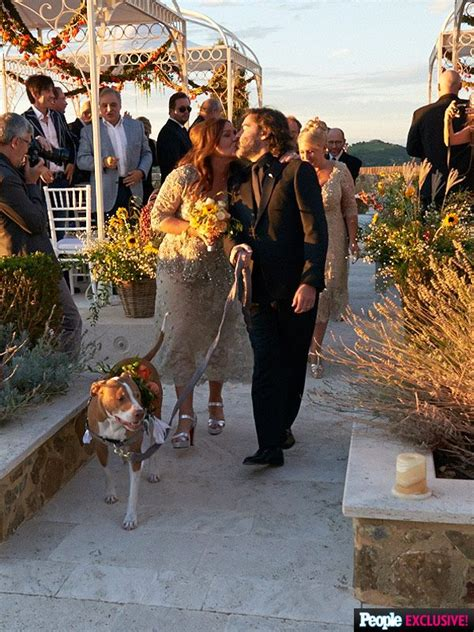 Rachael Wedding by 17 Best Images About On August 25