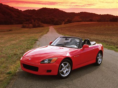 how to learn about cars 2000 honda s2000 navigation system 3dtuning of honda s2000 coupe 2003 3dtuning com unique on line car configurator for more than
