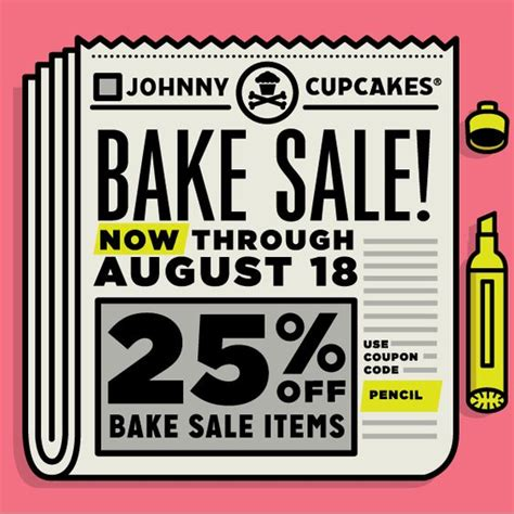 Topi Trucker Johnny Cupcakes Uzgy cupcake and style on