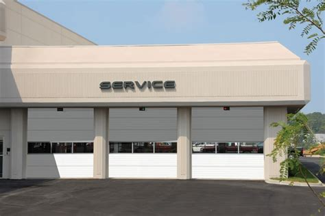 Garage Door Repair Hickory Nc Commercial Doors Boone Nc Hickory Nc Ballard Custom