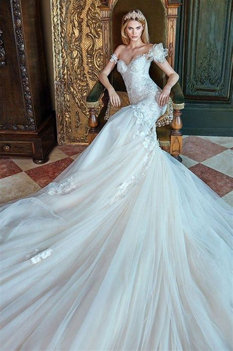 Royal Wedding Dresses by 300 Best Images About Bridal Gowns Dresses On