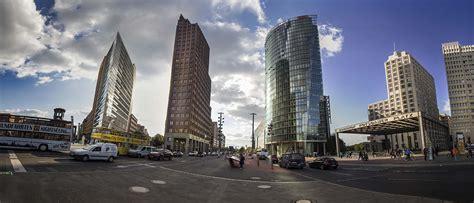 wohnung mieten berlin potsdamer platz ihre wohnung auf zeit im sony center apartments am