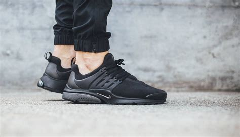 Sepatu Adidas Superstar Hight White Lis Black Size 39 43 Grade Ori adidas best brand sneaker top shoes grey black white
