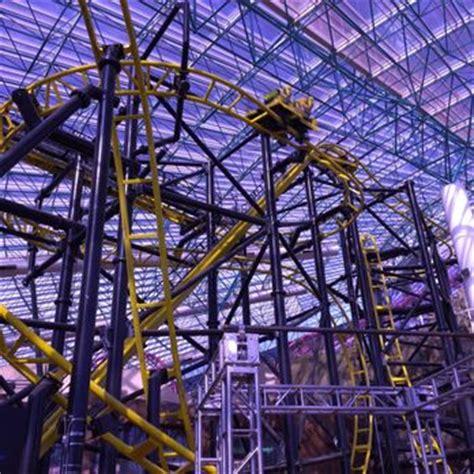 theme park las vegas adventuredome theme park 293 photos 238 reviews