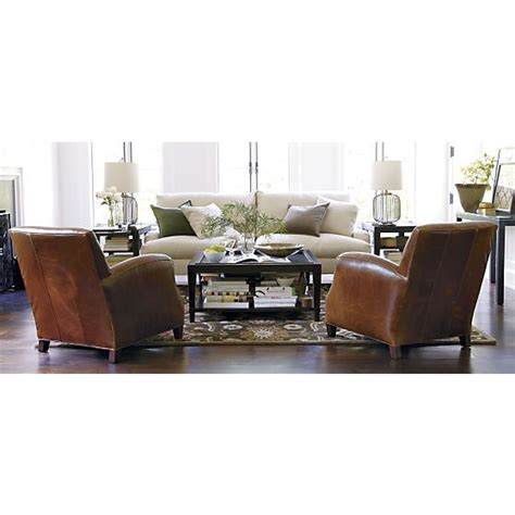 crate and barrel apartment sofa 17 best images about places i d like to go on pinterest
