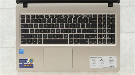 Asus S410un I5 8250u 8gb 128gb 1tb 14 Fhd W10 asus a556ua dm366d i5 4gb 500gb 15 6 quot fhd laptopxachtay vn