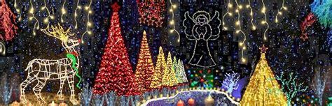 wayne pa tree lighting la salette lights west virginia best template