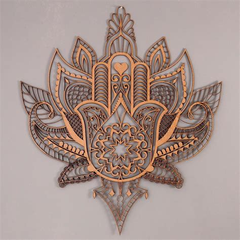 tattoo hamsa designs hamsa with lotus tattoos hamsa