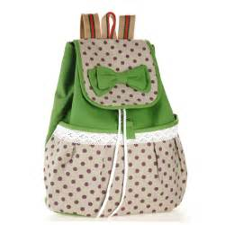 School and college bags for girls 2015 college bags for girls 2015 2