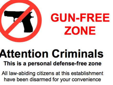 Attention Brits You To Sign This Petition Today by Petition Outlaw Deadly Gun Free Zones