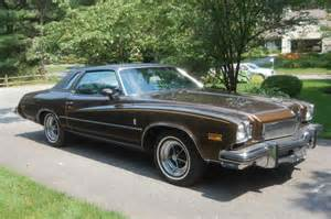 1974 Buick Regal Https Plus Johnpruittmotorcompanymurrayville