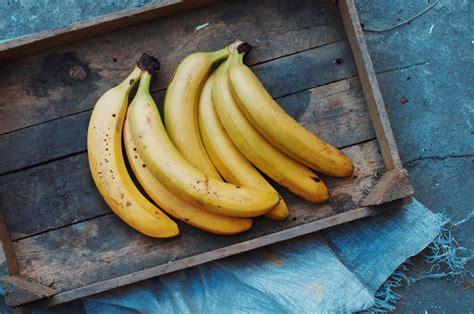 alimenti fanno bene alla salute cibi economici fanno bene alla salute diredonna