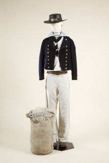 Rojas Napolean Hoodie by Uniforms Of The Continental Navy 1776 1783 By