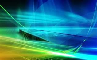Desktop Themes Microsoft Desktop Backgrounds Wallpaper Cave