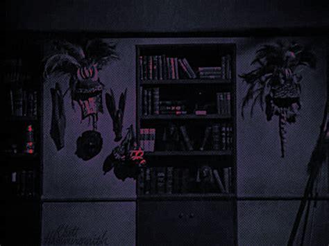 scary animated halloween gifs creepy halloween gif find share on giphy