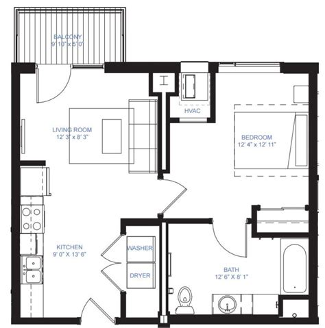 acc floor plan images 3 bedroom apartments montreal rooms one bedroom apartment minneapolis mn