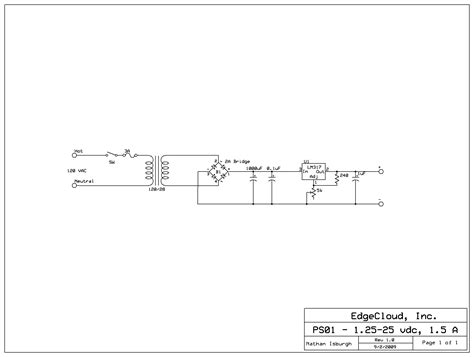 power clean diagram pioneer deh x6500bt wiring harness pioneer avh p4400bh