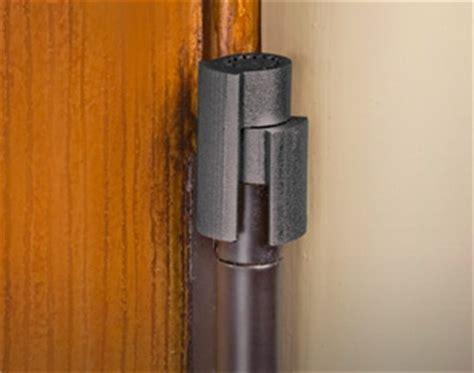 Decorative Door Stop door saver ii commercial hinge bumperless door stop