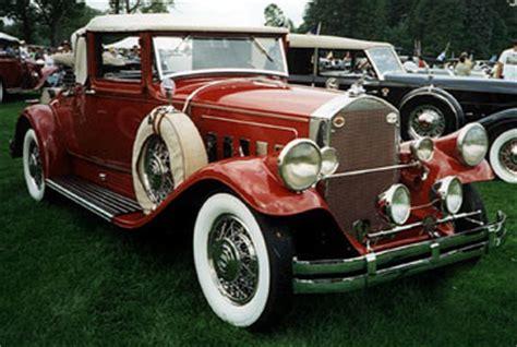 Tesla Arrow Car Tesla S Quot 1930 Arrow Quot Electric Automoblie Gt Gt Four