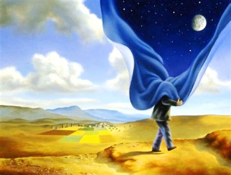 imagenes surrealistas de paisajes im 225 genes arte pinturas paisajes en surrealismo samy charnine