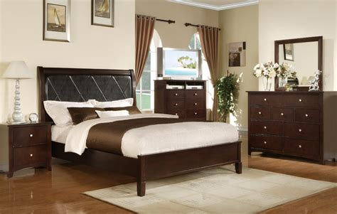 online discount bedroom furniture bedroom furniture design