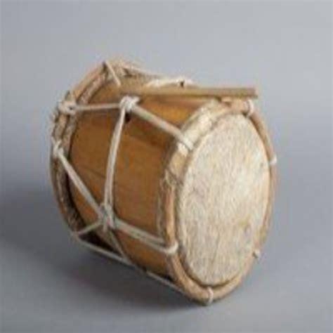 imagenes de instrumentos musicales tipicos de panama tambora dominicana rep 250 blica dominicana sonidos con