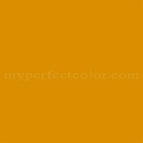 emory colors myperfectcolor match of emory emory eagles gold