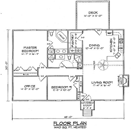 home planners inc house plans view our house plans mts homes inc amelia virginia