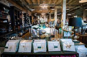 Chip And Joanna Gaines Bakery trip to magnolia market yields some good finds san