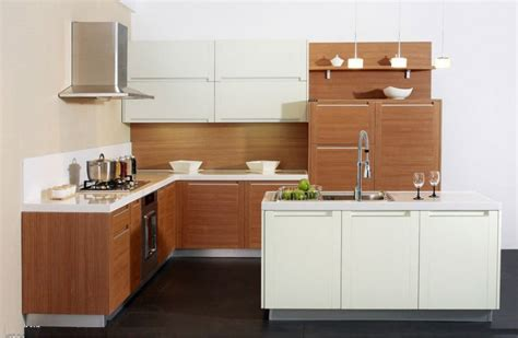 mdf for kitchen cabinets mdf kitchen cabinets home design ideas and pictures