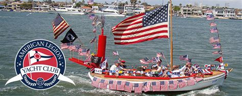 old glory boat parade 6 top picks for your socal 4th of july laura and kevin fox